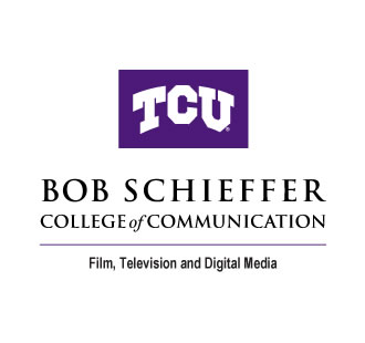 Film, Television and Digital Media